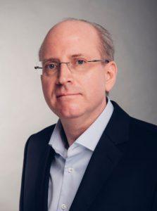 Steffen Eschinger