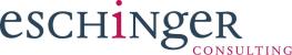 ESCHINGER CONSULTING GmbH